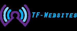 TF-Websites